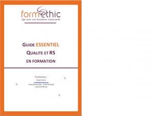 Formethic_guide_essentiel