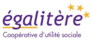 logo-egalitere