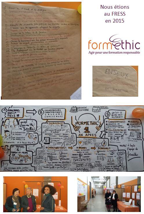 formethic-au-fress-2015
